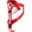 Bontrager RXL Bidonhouder rood